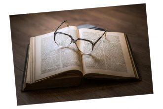 Bücher - Faktum Magazin