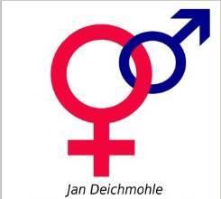 """Grundirrtümer westlicher Zivilisation und feministische Grundlagen der """"Männerforschung"""""""