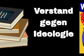 """Jan Deichmohle: """"10 Gründe, warum … feministische Ideologie immer gewonnen hat"""""""