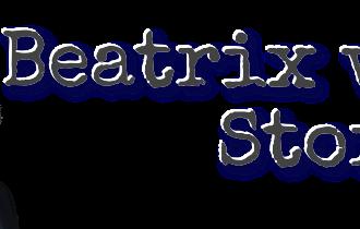 Beatrix von Storch: Gewalt gegen AfD wird von der Bundesregierung unterstützt