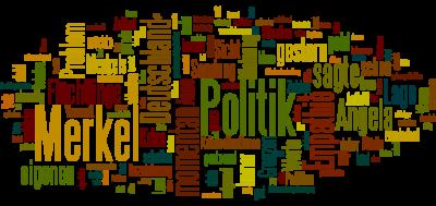 NICHT-Feminist - header - Politik - Links