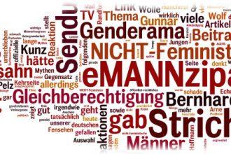 EMANNZER: Saubermann & Toiletten