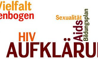 Die Kehrseite: Offener Brief an die Gesundheitsministerin von NRW