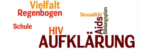 NICHT-Feminist - Header - Vielfalt, Aufklärung, Sexualität