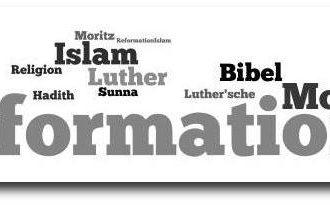 NICHT-Feminist - Header - Islam, Moslem