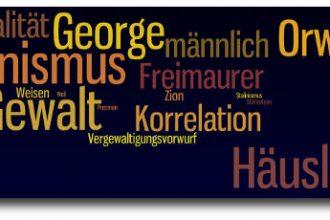 Gunnar Kunz – Spielverderber
