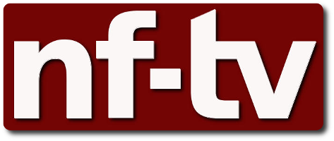 NICHT-Feminist - Header - nf-tv Logo