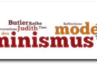 Schwarzer : Wizorek – Alternde Feministin trifft #Aufschrei-Feministin