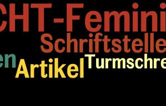 Buchvorstellung: Jan Deichmohle – Die Unterdrückung der Männer