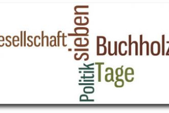 Buchholz' sieben Tage - Gesellschaft - Politik - Links - NICHT-Feminist