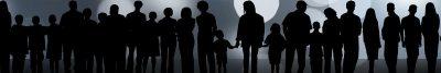 Familie - Gleichberechtigung - Faktum - Das unabhängige Magazin