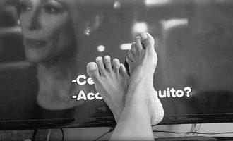 TV - Header - NICHT-Feminist