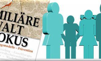 Buch: Gerhard Amendt – Familiäre Gewalt im Fokus