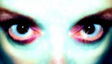 Zwischendurch - Augen - Faktum Magazin