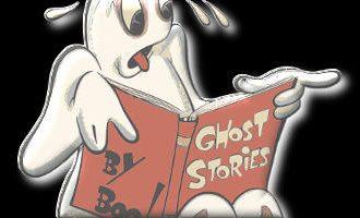 Ghost News - Geisternachrichten - FAKTUM