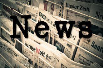 News - Faktum
