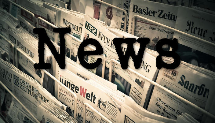 News Page - Faktum