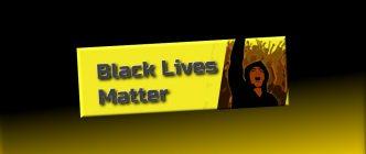 Black Lives Matter – schwarzer Rassismus (Clips und mehr)