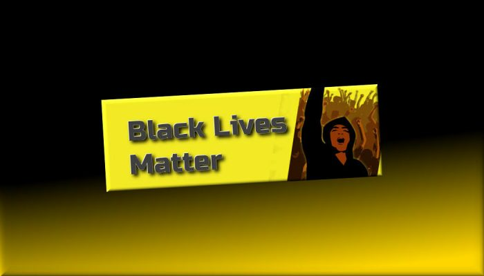 Video: Black Lives Matter Endangers Us All