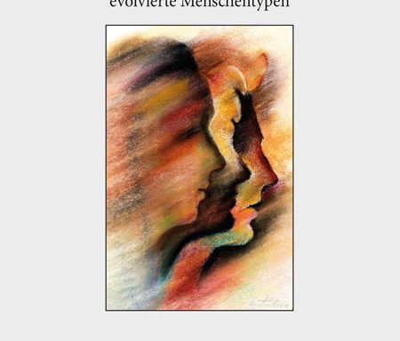 Das Gender-Paradoxon; Kutschera, Ulrich