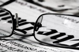 zwischendurch: Über die Meinungsfreiheit