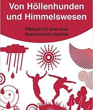 Von Höllenhunden und Himmelswesen; Amendt, Gerhard
