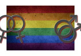 LGBTQ - Buchstabenmenschen - Faktum Magazin