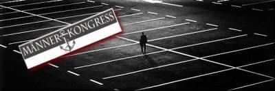 Männerkongress - Chris Peherstorfer - Faktum