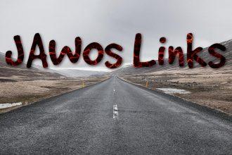 JAWOs Links am Mittwoch - Faktum Magazin