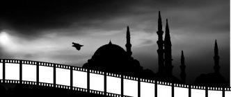 """""""Ich bin bereit für Allah zu töten"""""""