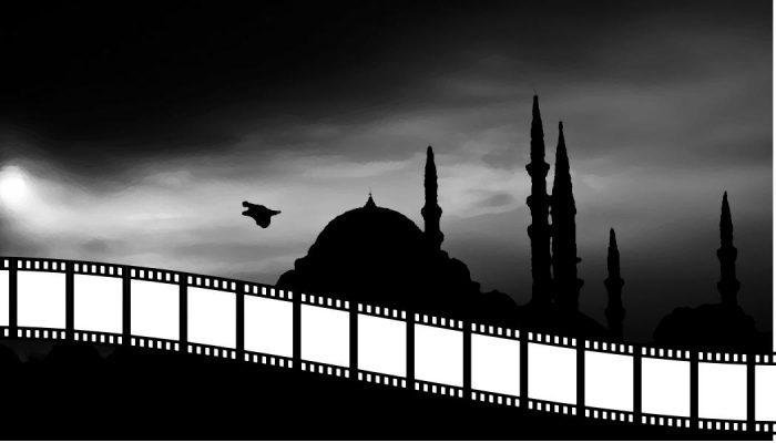 Clips zur Islamkritik - Faktum Magazin