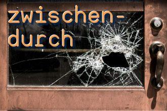 """zwischendurch: Die Berliner Zeitung über """"Political Correctness"""""""