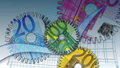 BWL - VWL - Wirtschaftswissenschaften - Faktum Magazin