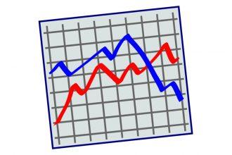 Das große Geheimnis: Kriminalitätsstatistik – Tichys Einblick
