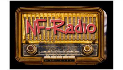 NF-Radio - Nicht-Feminist - Faktum Magazin