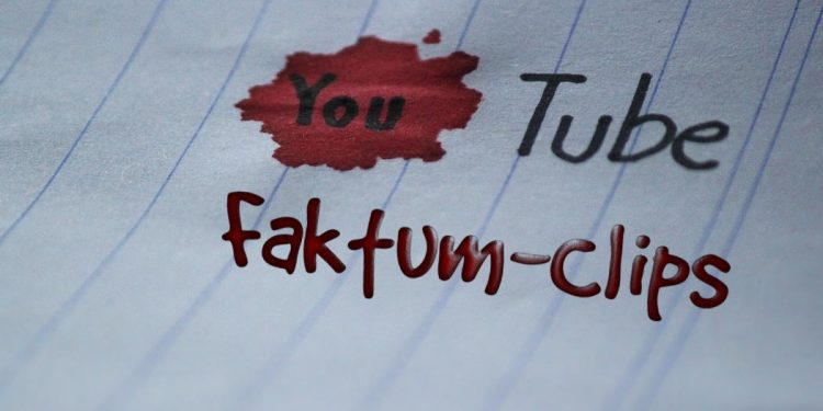 youtube - Faktum-Clips - Faktum Magazin