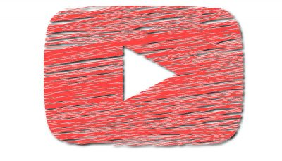 Youtube - Faktum Magazin