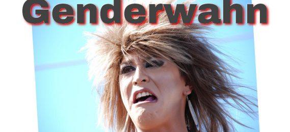 Genderwahn - Faktum Magazin