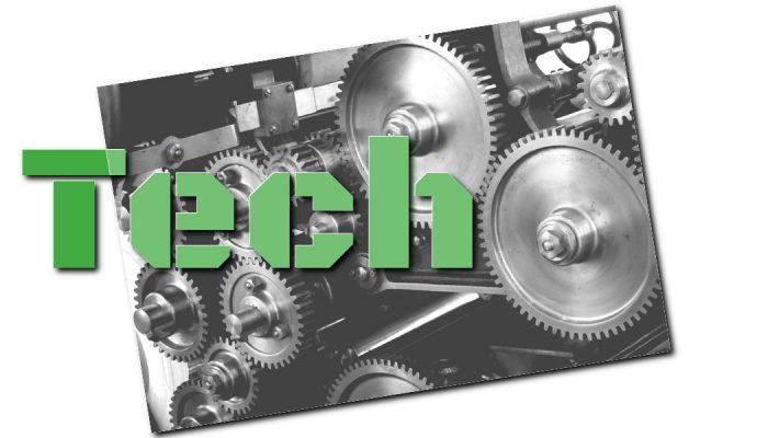 Technik - Faktum Magazin