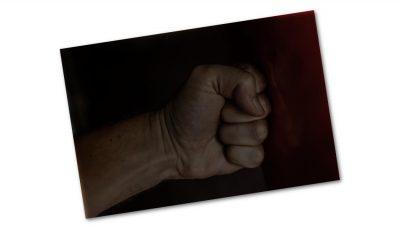 häusliche Gewalt - körperliche Gewalt - Faktum Magazin
