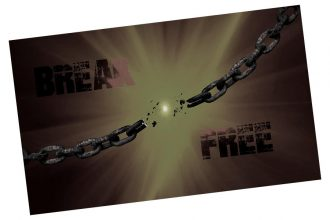 Zensur - Censorship - Break Free - Faktum Magazin