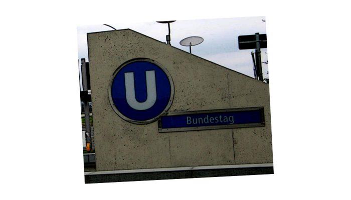 Politik - Bundestag - Faktum Magazin
