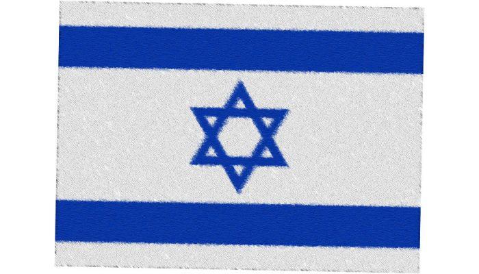 Botschaft Israel: Die Gewalt in #Gaza