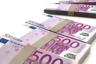 Griechenlandhilfe?