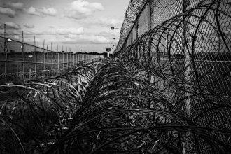 Gefängnis - Knast - Faktum Magazin