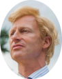 Dirk Trumpf - Donald Trump - Bibi und Tina 4 - Faktum Magazin