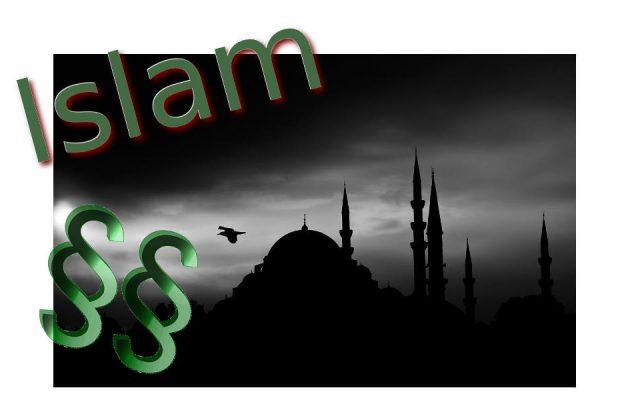 Islam - Recht - Justiz - Faktum Magazin