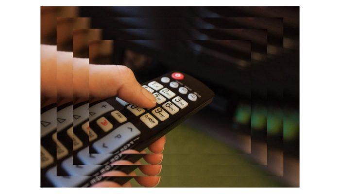 GEZ: NEIN zum Rundfunkbeitrag