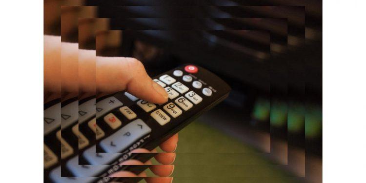 TV - Fernsehen - Faktum Magazin