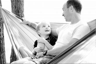 108 - Vater - Sohn - Faktum Magazin